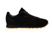 Reebok CL Leather TDC BD3230