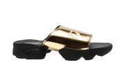 Reebok Fury Slide Magic Ho Gold BD3188