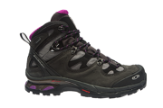 Salomon Comet 3D Lady GTX 328088