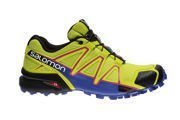 Salomon Speedcross 4 W 391859