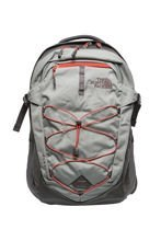 The North Face  Borealis T0CHK4X7S