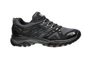 The North Face Hedgehog Fastpack GTX  T0CXT3C4V