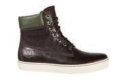 Timberland 2.0 Cupsole 6in 6810A