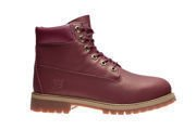 Timberland 6 Inch Premium WP Junior Boots A19XL