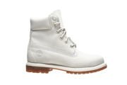 Timberland 6 Premium W A196R