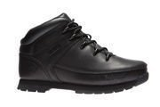 Timberland Euro Sprint junior Boots  A13KB