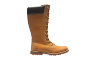 Timberland Junior Asphalt Trail CLS Tall 83980