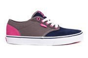 Vans Atwood K0F6FO