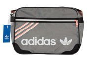 adidas Ac Airline Bag F79438
