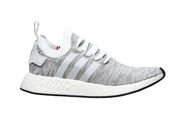 adidas Boost NMD_R2 PK BY9410