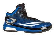 adidas Crazy Light Boost C75910