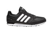 adidas Neo City Racer BB9683