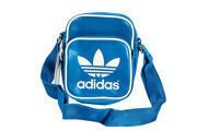 adidas Orginals Mini Bag G84850