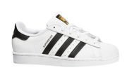 adidas Superstar  Foundation J C77154
