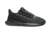 adidas Tubular Shadow BB8819