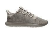 adidas Tubular Shadow Knit BB8824