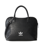 adidas Women Originals Bowling Bag BQ1529