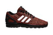 adidas ZX Flux  BY9415