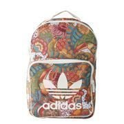 adidas originals Classic Backpack BK7041