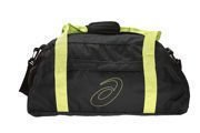 asics Training Essentials Gymbag (127692-0416)