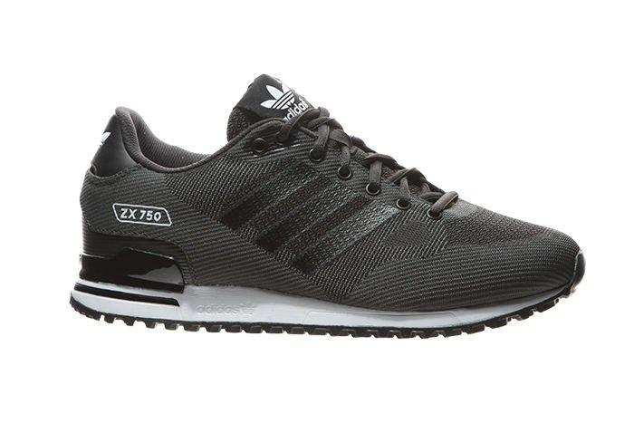 lowest price 93ab7 70897 adidas zx 750 snake