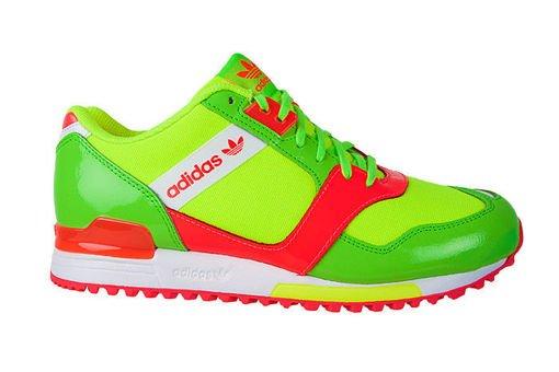 adidas zx 700 contemp w