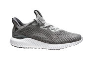 adidas Alphabounce Junior BY3423