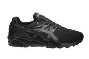 Asics GEL Kayano Trainer Evo H707N-9090