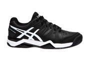 Asics Gel Challenger 10 Clay E505Y-9001
