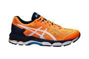 Asics Gel  Kayano 23 Junior C618N-3001