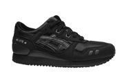 Asics Gel Lyte III Junior C5A4N-9099