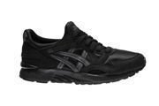 Asics Gel Lyte V Junior C541N-9016
