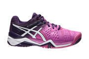 Asics Gel Resolution 6 E550J-3537