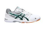 Asics Gel Rocket 7 B455N-0190