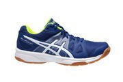 Asics Gel Upcourt Junior C413N-4501