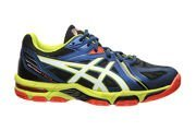 Asics Gel Volley Elite 3 B500N-5001