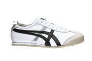 Asics Onitsuka Tiger Mexico 66 DL408-0190