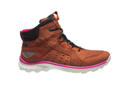 ECCO Biom Trail Kids 70263359208