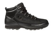 Helly Hansen The Forester 10513-996