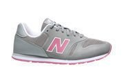 New Balance Junior KD373YPY