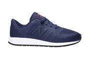 New Balance Junior KFL420VG