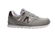 New Balance Junior KL574F1G