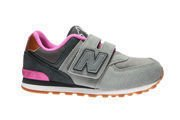 New Balance KV574NHY Junior
