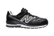 New Balance KV996BKY Junior