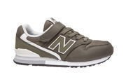 New Balance KV996NKY Kids