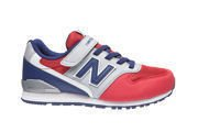 New Balance KV996OPY Kids