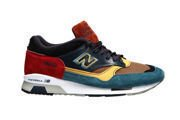 "New Balance M1500YP ""Yard Pack"""