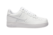 Nike Air Force 1 315122-111