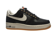 Nike Air Force 1 488298-095