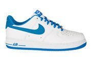 Nike Air Force 1 488298-148